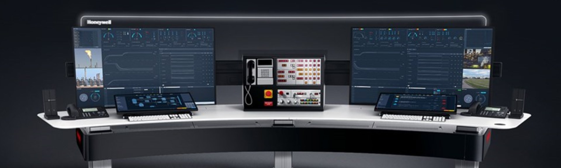 Honeywell Experion Orion Console (1920x577).jpg